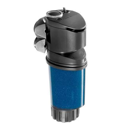 Фильтр для аквариума внутренний SICCE Shark ADV 400, 400 л/ч, 6,5 Вт