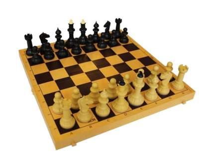 Шахматы Владспортпром 03-035