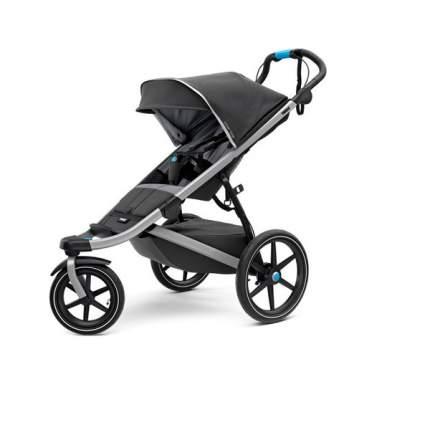 Детская коляска Thule Urban Glide2 New, серая