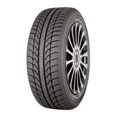 Шины GT Radial WINTER PRO 2 235/65R17 108 H