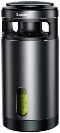 Очиститель воздуха Baseus Formaldehyde Purifier ACJHQ-01 (Deep Space)