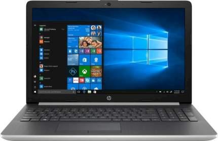 Ноутбук HP 15-db0392ur 6LB77EA