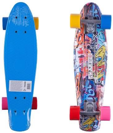Детский скейтборд Shenzhen Toys Т95559-GW