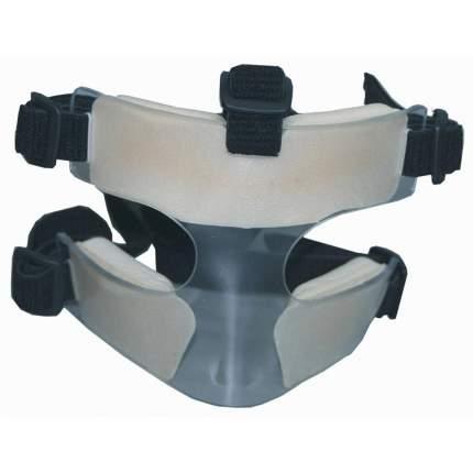 Защита носа Rehab Protector Nasal, пластик