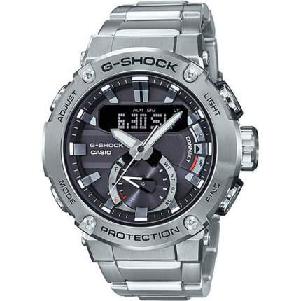 Часы Casio GST-B200D-1A
