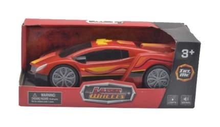 Машина Shantou Gepai на батарейках B1852522