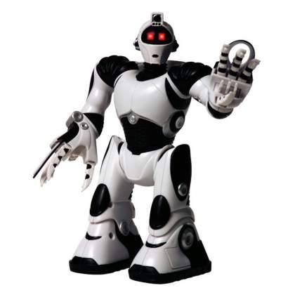 Мини-робот WowWee Робосапиен V2
