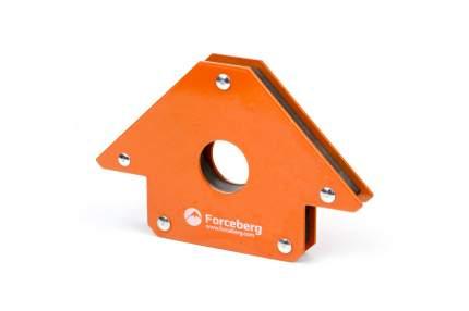 Магнитный инструмент Forceberg 9-4014524
