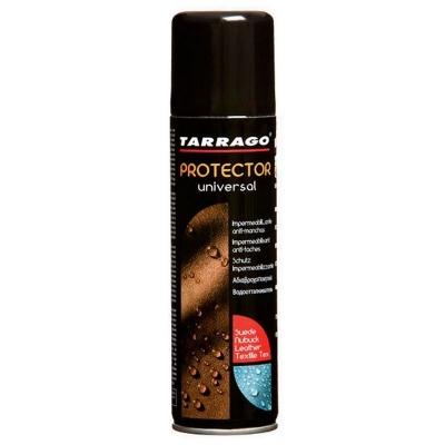 Пропитка TARRAGO PROTECTOR Universal,  (бесцветная), TCS23