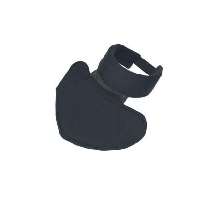 Защита шеи RGX-001 (S)