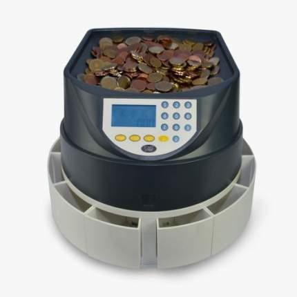 Сортировщик монет Mbox CS 110 Black