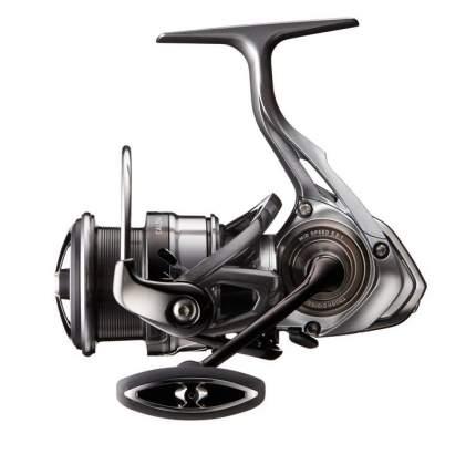 Рыболовная катушка безынерционная Daiwa 18 Caldia LT 5000D-C-XH 10412-506RU
