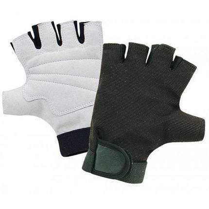 Перчатки для тяжелой атлетики Hawk HKFG604 L
