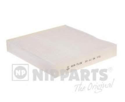 Фильтр салона Nipparts J1348004