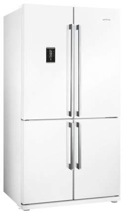 Холодильник Smeg FQ60BPE White