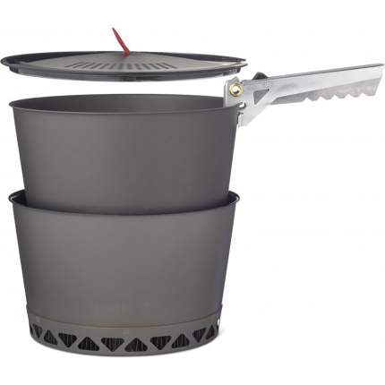Набор туристической посуды Primus Primetech Pot Set 2,3 л