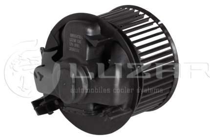 Мотор отопителя Luzar LFH0991