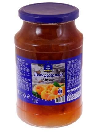 Джем Horeca абрикос десертный 1150 г