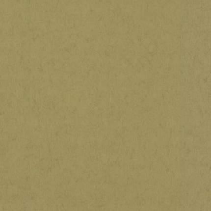 Обои флизелиновые P+S International Artemis 13090-20