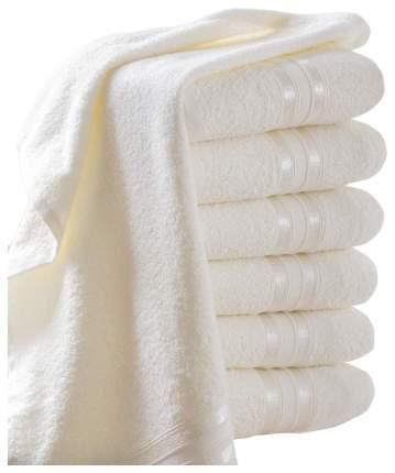 Набор полотенец Dome белый