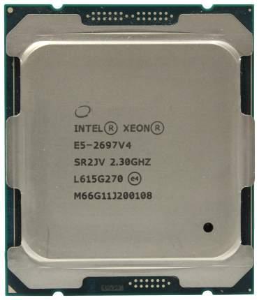 Процессор Intel Xeon E5-2697 v4 OEM