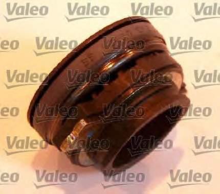 Комплект сцепления Valeo 826239