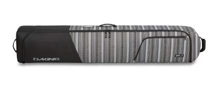 Чехол для сноуборда Dakine Low Roller Snowboard Bag, zion, 157 см