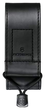 Чехол для ножей Victorinox 4.0480.3 91 мм черный