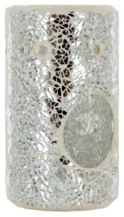 Ароматическая лампа Ashleigh & Burwood MBCOL-643