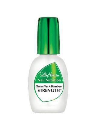 Средство для ухода за ногтями Sally Hansen Nail Nutrition Strength