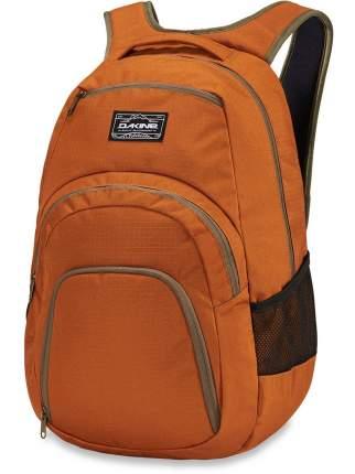 Городской рюкзак Dakine Campus Ginger 33 л