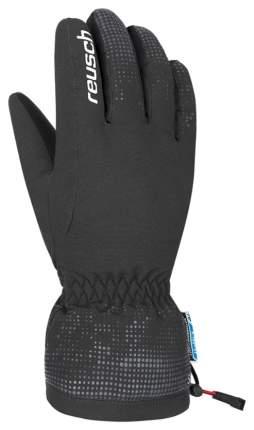 Перчатки Reusch Xaver R-TEX XT Junior черные, размер 5