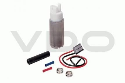 Топливный насос VDO X10-240-016-001