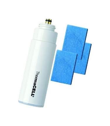 Набор ThermaCELL (1 газовый картридж + 3 пластины) MR 000-12