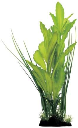 Искусственное растение ArtUniq Echinodorus Green 40 ART-1110320