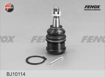 Шаровая опора FENOX BJ10114