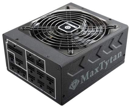 Блок питания компьютера Enermax MaxTytan EMT800EWT