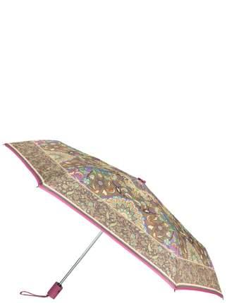 Зонт-автомат Labbra A3-05-LFN235 розовый