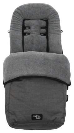 Конверт универсальный Valco baby Snug Charcoal