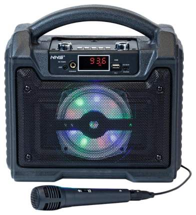 Радиоприемник MAX МR-372