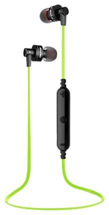 Беспроводные наушники Awei A990BL Green