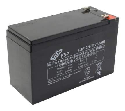 Аккумулятор для ИБП FSP 1270