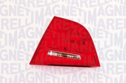 Фонарь задний l на крышку MAGNETI MARELLI 714021840701