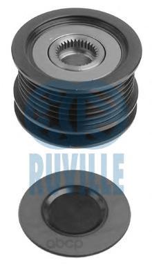 Шкив генератора Ruville 56962
