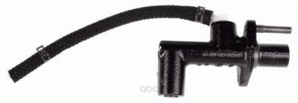 Комплект сцепления Sachs 6284600119