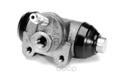 Тормозной цилиндр Bosch 0986475677