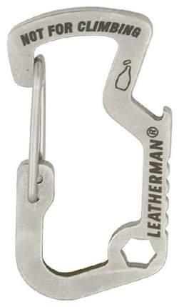 Карабин Leatherman Carabiner 930378
