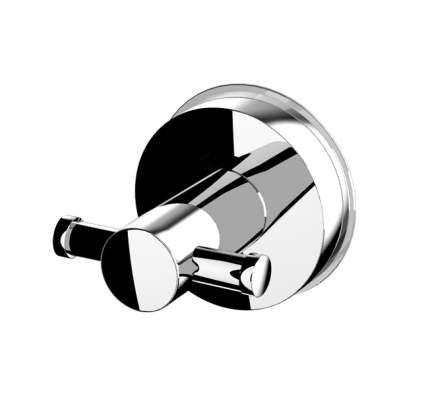 Крючок двойной Ø 65 mm