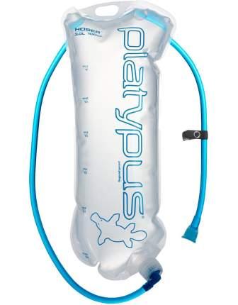 Питьевая система Platypus Hoser 3 л