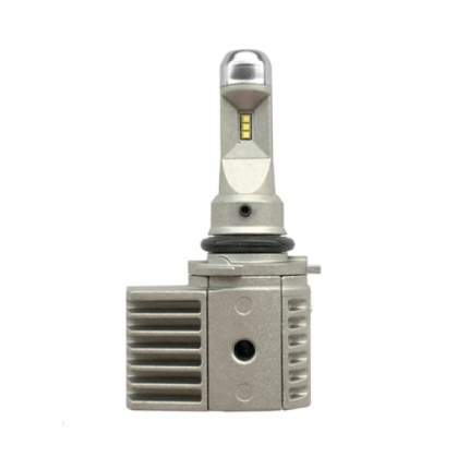 Светодиодная лампа HB4/HB3/HIR2 MTF-Light Night Assistant